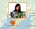 Где заказать фотокнигу во Владивостоке?