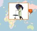Где купить качественный зонт во Владивостоке?