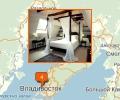 Как выбрать хорошую кровать во Владивостоке?