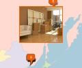 Где заказать услуги переезда во Владивостоке?