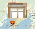 Где устанавливают пластиковые окна во Владивостоке?