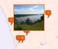 Природоохранные территории Амурской области