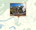 Паланские геотермальные источники