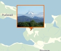 Гора Тарья