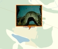 Музей кузнечного дела Чап уустара с. Кентик (Харыялах)