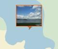 Озеро Сыырдаах (Сырдах)