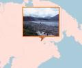 Водно-ботанический памятник природы Пекульнейский