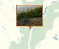 Река Большая Гарманда