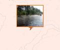 Комплексный ресурсный резерват Пилька