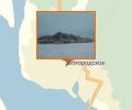 Памятник природы Остров Крачий