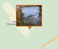 Памятник природы Анненнские минеральные воды