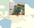 Памятник природы Мальминские острова