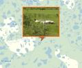 Плейстоценовый парк-заказник