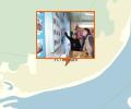 Усть-Майский краеведческий музей