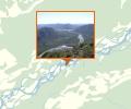 Река Восточная Хандыга
