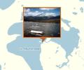 Озеро Моготоево