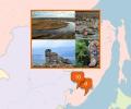 Памятники природы Владивостока и Дальневосточного ФО