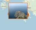 Остров Аскольд