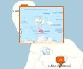 Архипелаг Ляховские острова