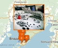 Где купить качественное постельное бельё во Владивостоке?