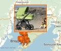 Как выбрать детскую коляску во Владивостоке?