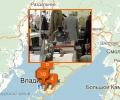 Где найти хорошее ателье во Владивостоке?