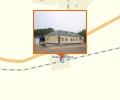 Железнодорожная станция Николаевка