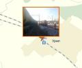 Железнодорожная станция Урил