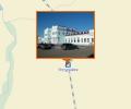 Железнодорожная станция Уссурийск