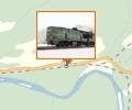 Железнодорожная станция Уктур