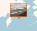 Олюторский залив