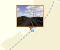 Железнодорожная станция Мучная
