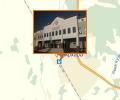 Железнодорожная станция Архара
