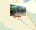 Железнодорожная станция Хурмули