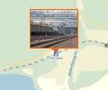 Железнодорожная станция Юктали