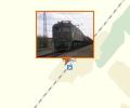 Железнодорожная станция Сунгач