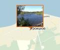 Национальный парк Анюйский