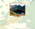 Государственный природный заповедник Буреинский