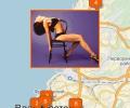 Где найти хороший стриптиз-клуб во Владивостоке?