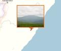 Гора Бо-Джауса