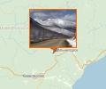 Сoпка Якут-гора