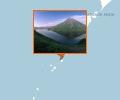 Остров Онекотан