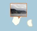 Остров Ратманова