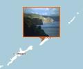 Остров Уруп