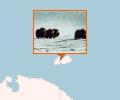 Государственный природный заповедник Остров Врангеля