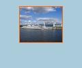 Чем интересны речные порты во Владивостоке?
