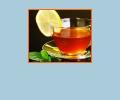 Как правильно выбирать чай во Владивостоке?