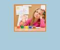 Где найти хорошего детского психолога во Владивостоке?