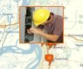 Какие электромонтажные работы проводятся в домах Хабаровска?