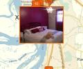 Как выбрать хорошую кровать в Хабаровске?